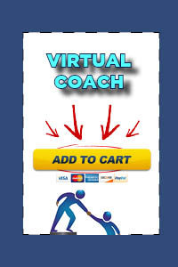Eben_Pagan_Virtual_Coach